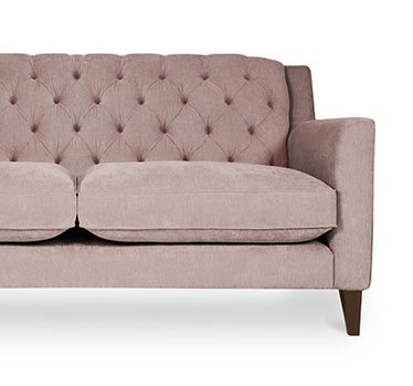 Trending: Rose Gold & Marble - Dunelm Email Archive on chaise sofa sleeper, chaise furniture, chaise recliner chair,