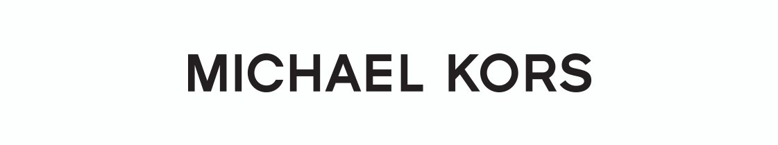 f2bb354fa458 Just What You Were Looking For - Michael Kors Email Archive