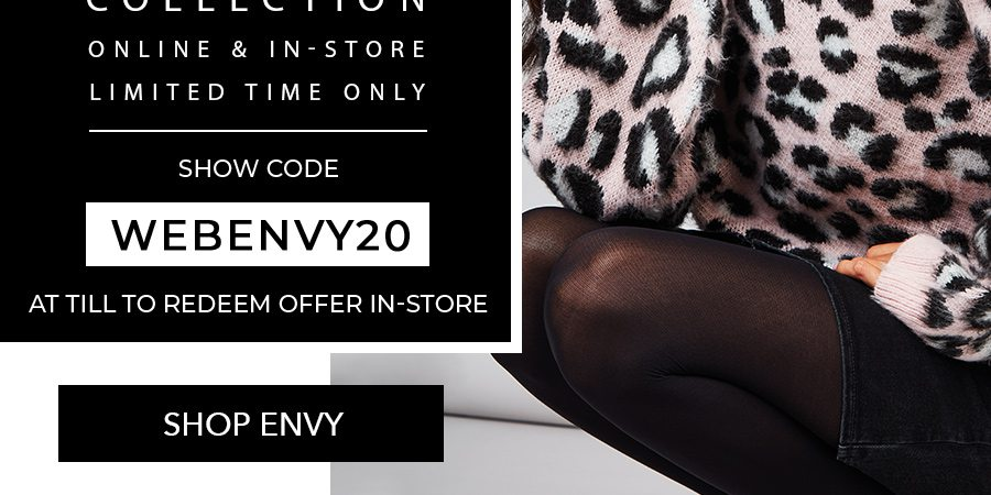 Use Code Online And In-Store