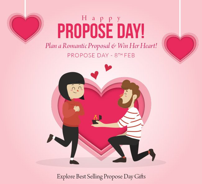 propose-day-banner