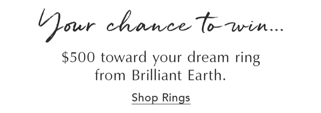 Shop Brilliant Earth Rings
