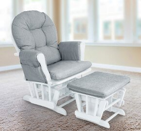 Remarkable Save On Fisher Price Car Seats And More Smyths Toys Machost Co Dining Chair Design Ideas Machostcouk