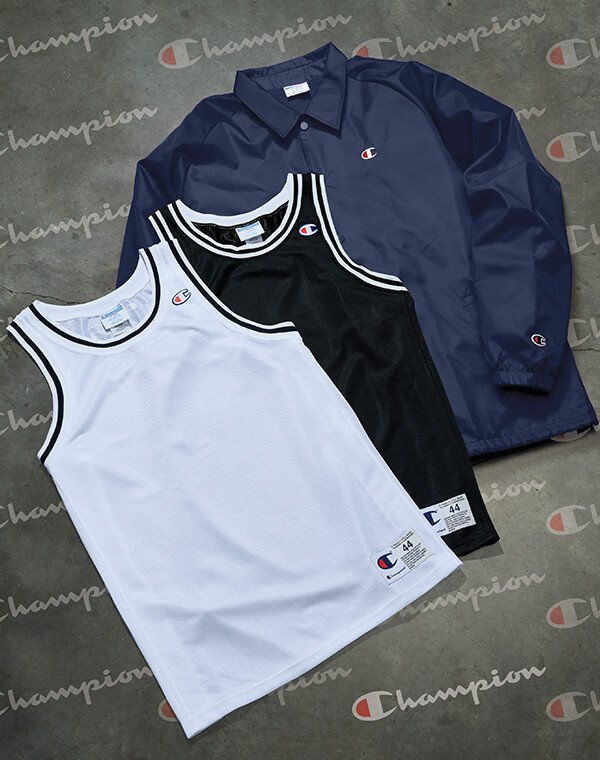 4f9a73ea01a New Arrivals From CHAMPION   CONS - Zumiez Email Archive