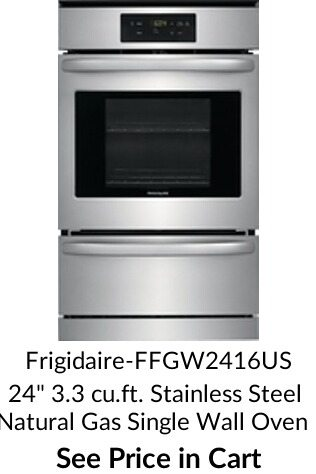 New Year's Frigidaire Deal 4