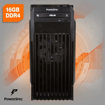 Driver for PowerSpec 8200 Intel Extreme Video