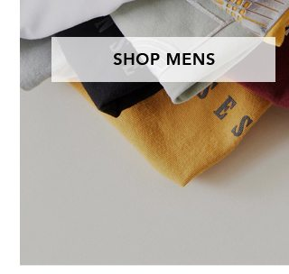 Shop Price Points Tees Mens
