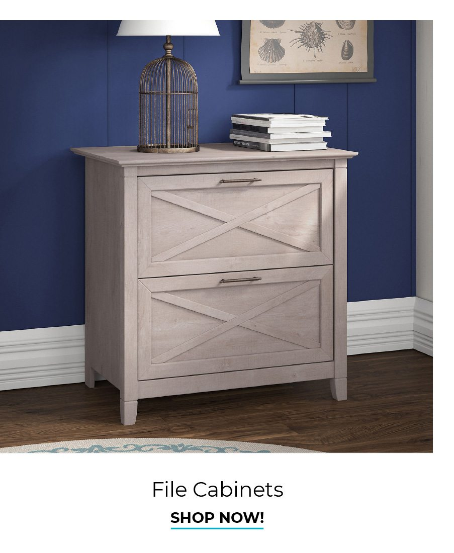File Cabinets | Shop Now!
