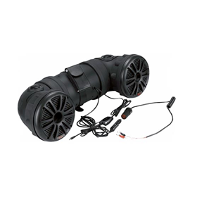 boss audio systems, 6.5 bluetooth all terrain sound system