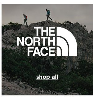 The North Face Clearance - Click to Shop All