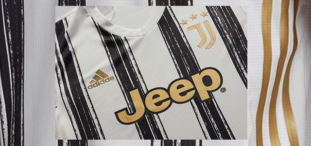 discover the new juventus home jersey adidas email archive discover the new juventus home jersey