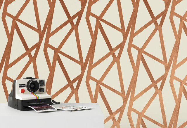 The Wallpaper Roundup