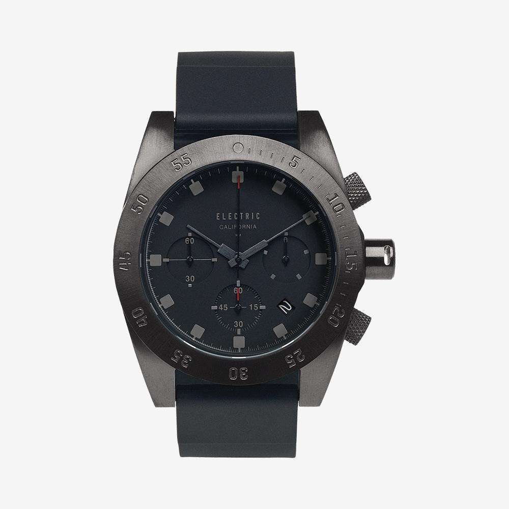 Image of DW01 PU Dive Watch