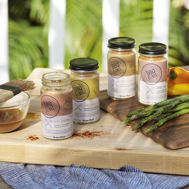 Fathers's Day Outdoor Dining Gifts - $50 & Under