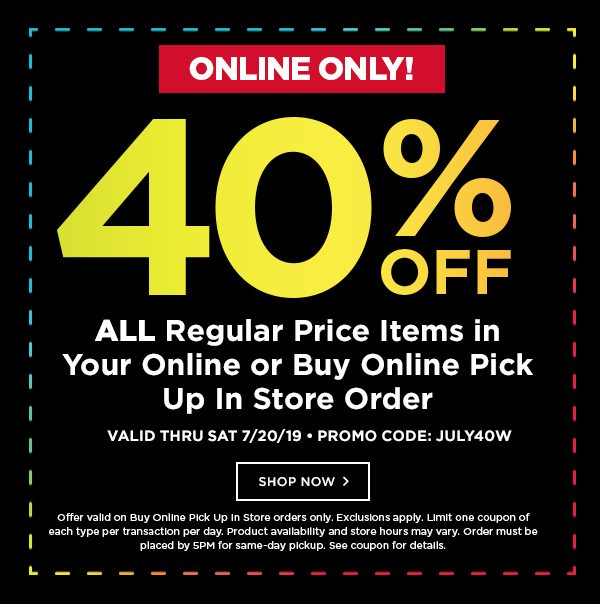 These Cyber Sale Art Supply BOGOs Will Have Your Search