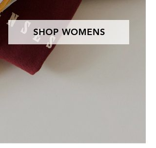 Shop Price Points Tees Womens