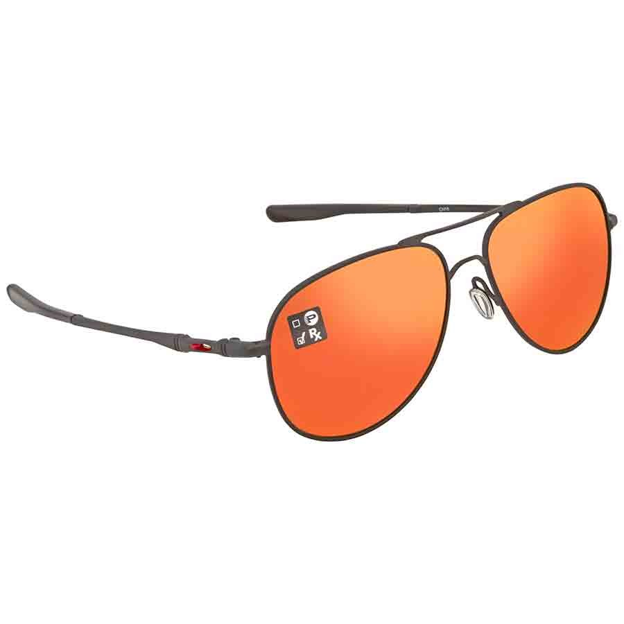 ff67cc7a43 Oakley Sunglasses With Hawaiian Islands