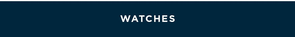 watches category