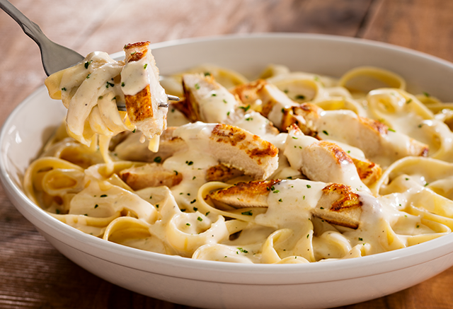 Start A New Tradition Takeout Tuesday Olive Garden Email Archive
