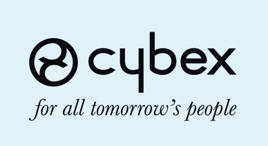 cybex for all tomorrow's people