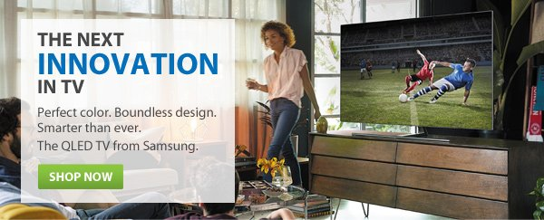 Exclusive Savings On Samsung Electronics Abt Email Archive - Abt samsung tv