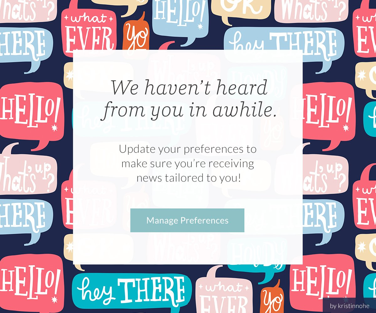 Re Your 15 Off Coupon Spoonflower Email Archive