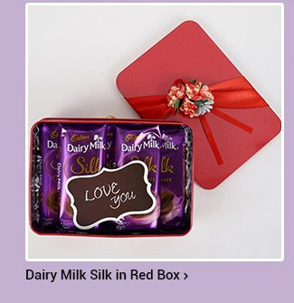 dairy-milk-silk-red-box
