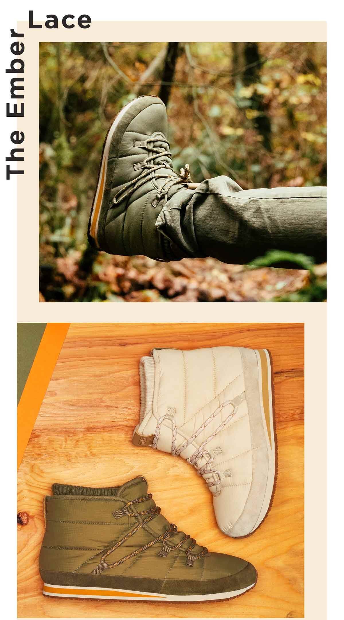 5f31fc0243a Inspired by Chill-Weather Adventures - Teva Email Archive