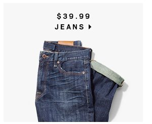 $39.99 jeans