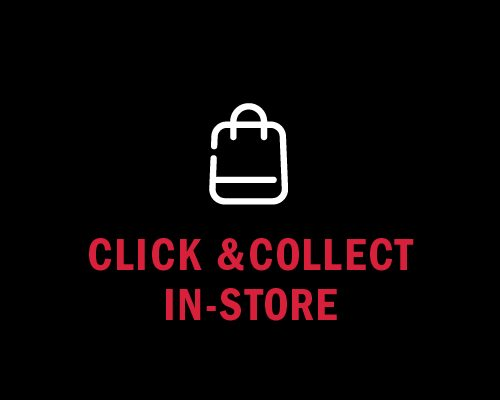 ckick and collect in store