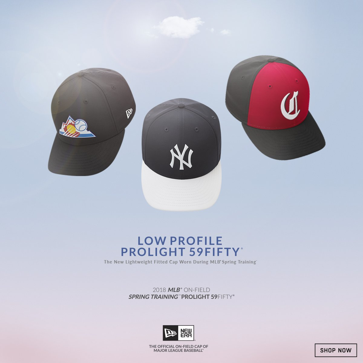 new concept be449 c0702 coupon code for pittsburgh pirates new era 2018 mlb spring ...