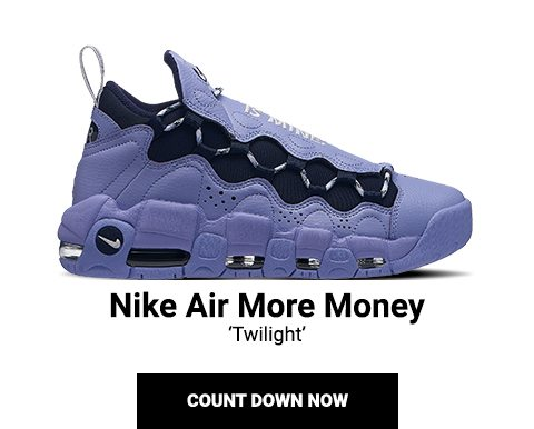 e99baabcdb Valid online at ladyfootlocker.com, by mail, or by phone. Applies to  in-stock items only; excludes personalized ...