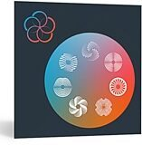 iZotope Music Production Suite 3 Software Bundle