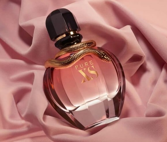 9 of the Best Fragrances For Her
