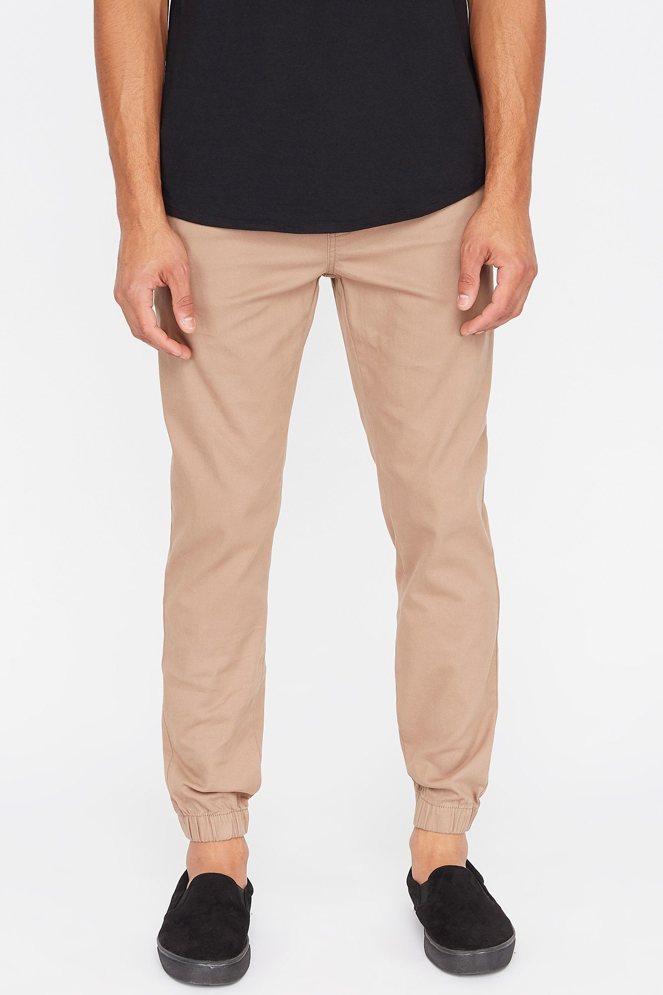 Image of West49 Mens Jogger