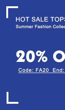 beeb6d22612 Congrats! You get 20% Coupon from Liligal! - Liligal Email Archive