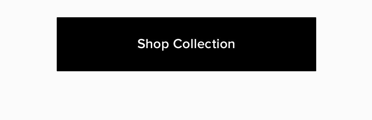 Shop Collection