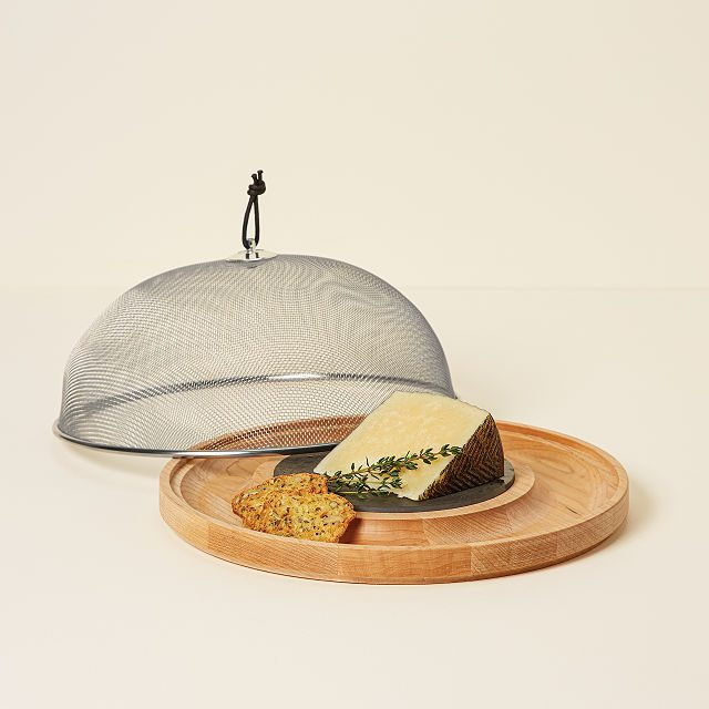 Father's Day outdoor dining gifts - $100 & under
