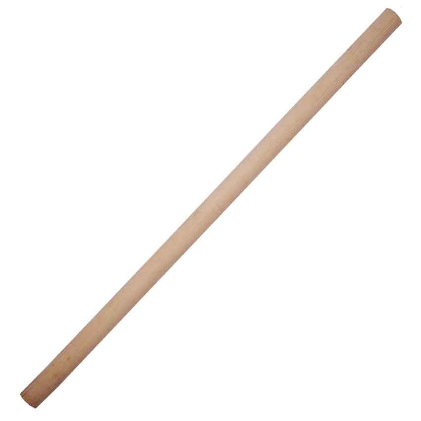 Image of Ash Pole Stave
