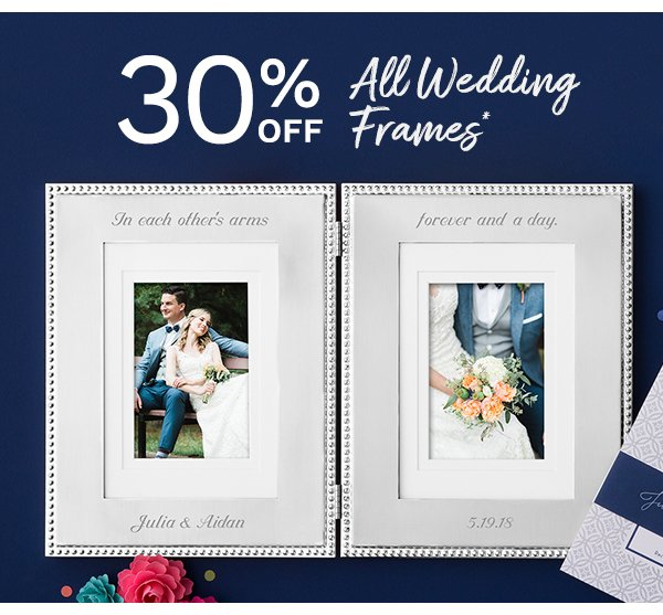 Things Remembered Picture Frames Picture Frame Ideas