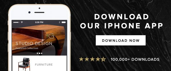 Get the New 1stdibs iPhone App