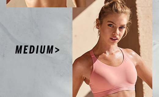 7bd4b6b357 In it to win it  FREE TOTE - Victoria s Secret Email Archive