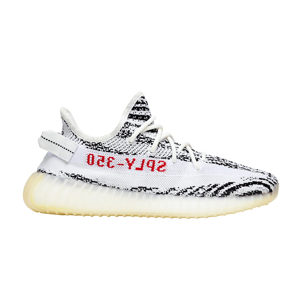 01ccee472b545 FLIGHT WEEK ENDS TODAY  Yeezy 350  Cream White  for  210 - Flight ...