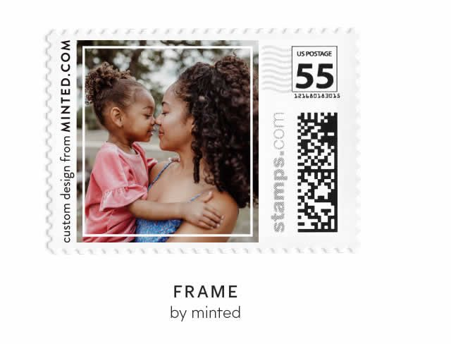 Frame by Minted