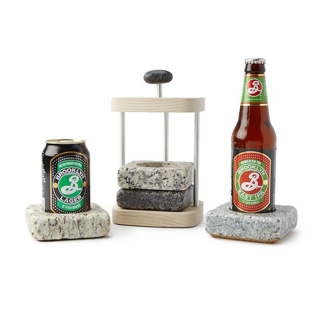 Father's Day outdoor dining gifts - $50 & under