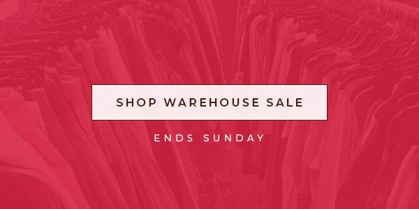 Shop Everything Sale »