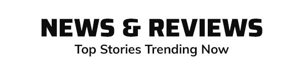 News & Review