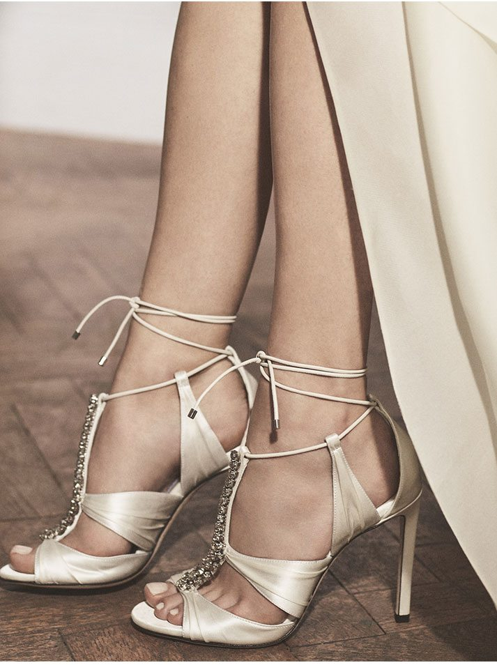fb019eab5f20 Say  I do  in Choo - Jimmy Choo Email Archive