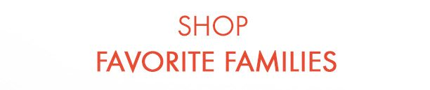 Shop favorite collections