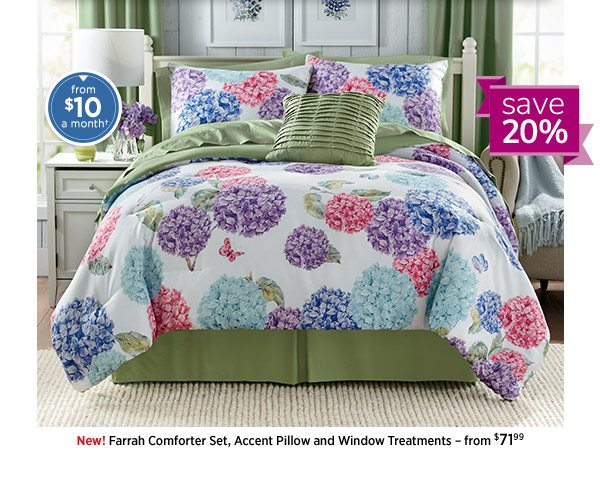 Get Wards Credit Open Your Account Today Montgomery Ward Email