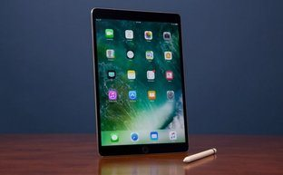 The Best of the Amazon Prime Day iPad Deals
